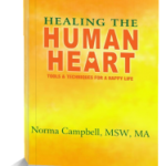 HealingTheHumanHeart