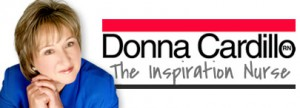 donnacardillo-logo (2)