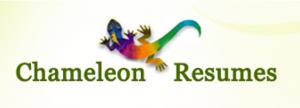 Chameleon Resumes