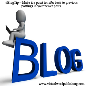 facebook - blog postings refer back - 10-29-2013