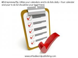 facebooki - use calendar and to do list - 3-22-2014